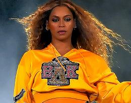 Na Coachelli Beyonce była umalowana kosmetykami za mniej niż 80 zł!