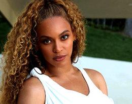 Beyoncé po wielu miesiącach pokazała bliźnięta, zobaczcie jak wyglądają!