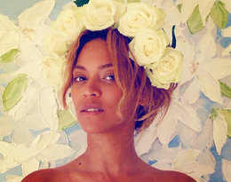 Od gwiazdki Destiny's Child do ikony popkultury… Beyoncé kończy dziś 37 lat!