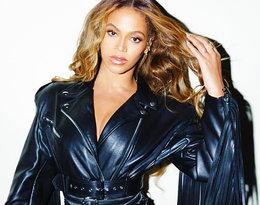 Beyonce po ciąży ważyła prawie 100 kg, a teraz wygląda jak bogini. Wiemy, jak to zrobiła!