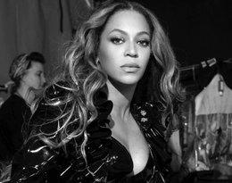 Wymagania Beyonce podczas pożegnania Kobego Bryanta rozczarowały fanów artystki
