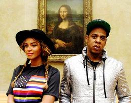 """Odwiedźcie Luwr śladami Beyonce i Jay-Z w teledysku """"Apeshit""""!"""
