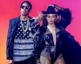 Gwiazdy na koncercie Beyonce i Jaya-Z w Warszawie!