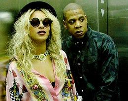 Słomki za 3 tys. złotych i czerwony papier toaletowy… Czego jeszcze wymagają Beyonce i Jay-Z?