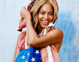 Naj, naj, naj… Beyoncé Knowles to prawdziwa rekordzistka! Jak ona to robi?