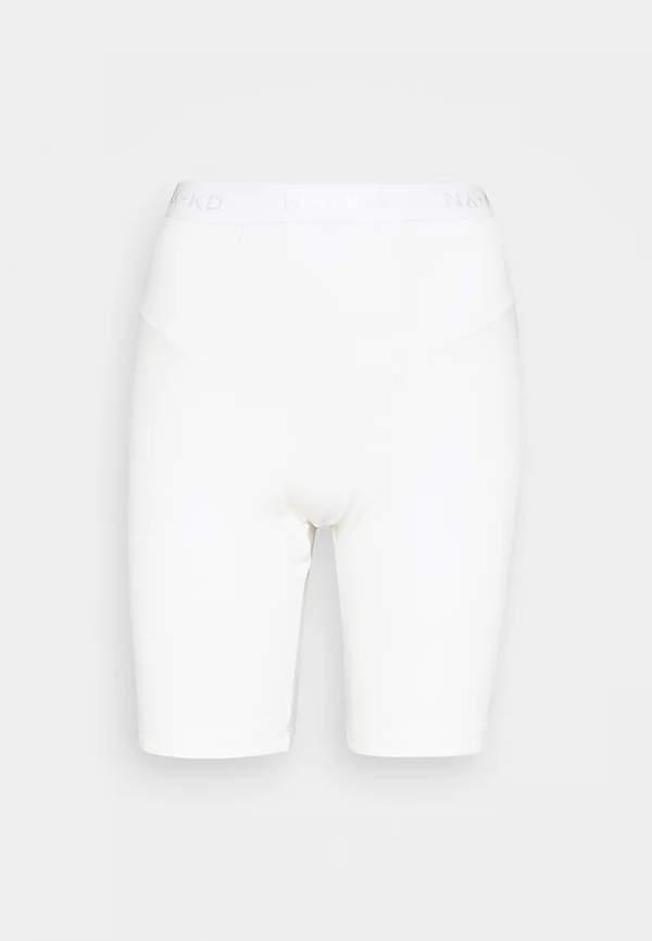 Białe kolarki