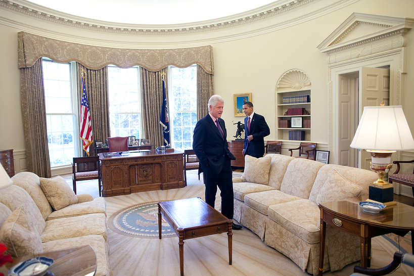 Biały Dom Wnętrze Historia 10 Viva Pl