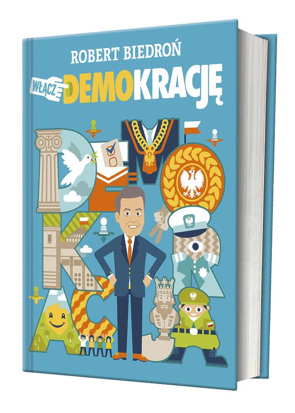 Biedron_Wlacz_DEMOkracje