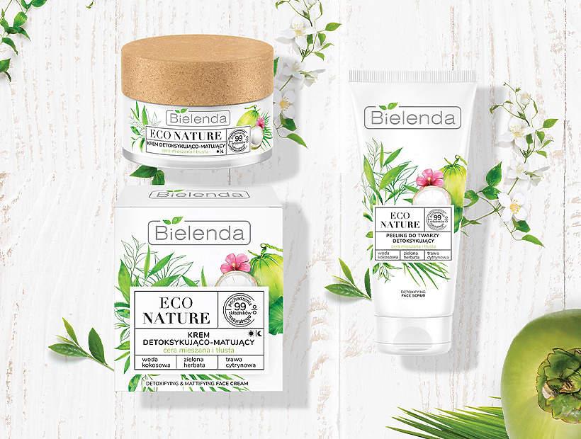 bielenda-eco-nature