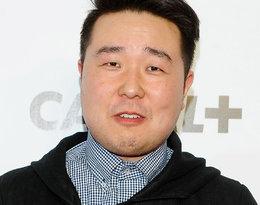 Szpital, bankructwo, depresja... Bilguun Ariunbaatar wyznał dramatyczną prawdę o sobie!
