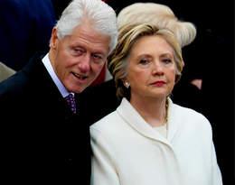 """""""Romans z Moniką Lewinsky nie był nadużyciem władzy"""""""