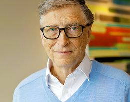 Bill Gates nie jest już najbogatszym człowiekiem na świecie! Kto zajął jego miejsce?