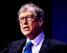Bill Gates już 5 lat temu przestrzegał przed koronawirusem!