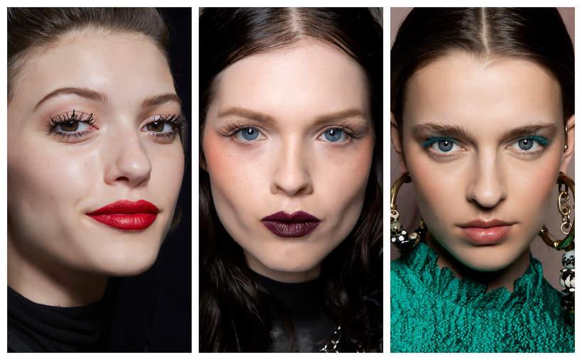bitten-lips-2020