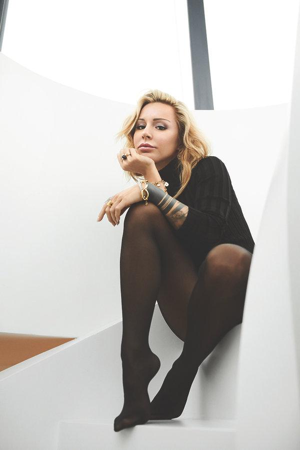 Blanka Lipińska