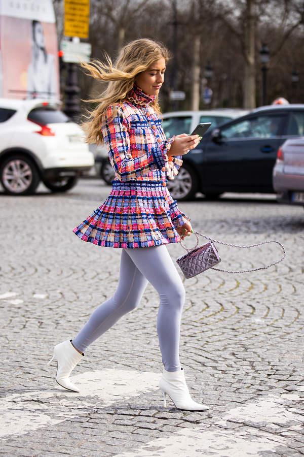 blogerki-modne-stylizacje-z-instagrama-na-lato-2020