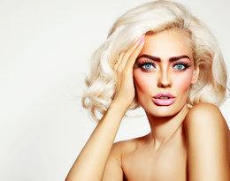 Chcesz zachwycać blond włosami? Oto 6 najlepszych srebrnych szamponów, które pokochasz!