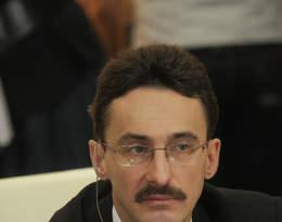 Bogdan Wałęsa, dzieci Wałęsów