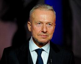 Znakomity aktor i bożyszcze kobiet… Bogusław Linda kończy dzisiaj 67 lat!