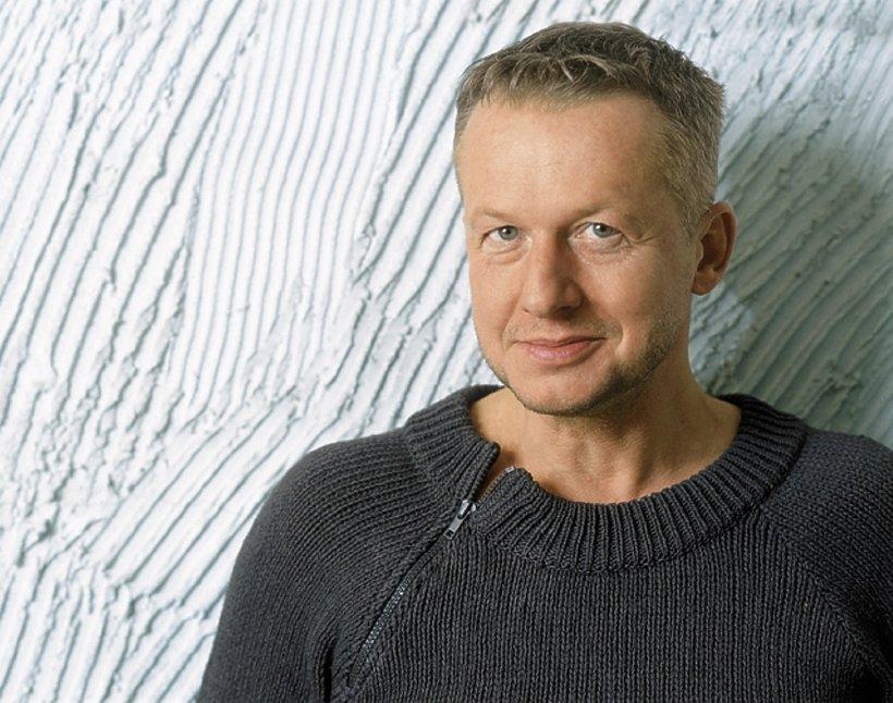 Bogusław Linda, Viva! grudzień 2000