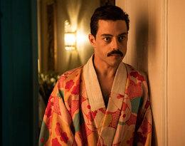 Bohemian Rhapsody traci nominację do nagrody BAFTA!