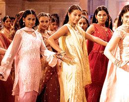 W Indiach są obdarzeni niemal boską czcią. Kim są gwiazdy Bollywood?