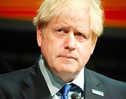Boris Johnson w szpitalu. Brytyjski rząd ukrywa prawdę o stanie jego zdrowia?