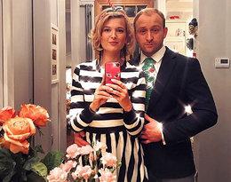 Borys Szyc i jego partnerka uwili sobie przytulne gniazdko! Zobaczcie, jak mieszkają!