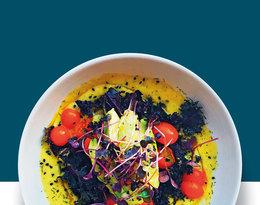 Bowllove, trend kulinarny, kuchnia, zdrowe przepisy