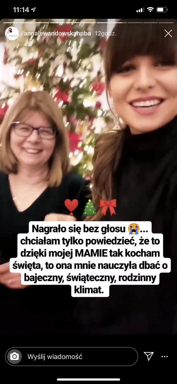 Boże Narodzenia 2019