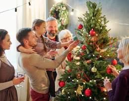 Koronawirus: Minister zdrowia zdradził, jakie zasady będą obowiązywały na Boże Narodzenie