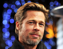 Brad Pitt ma poważne problemy z prawem!