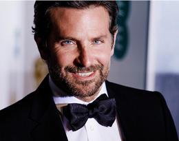 Bradley Cooper znalazł kolejną miłość?!