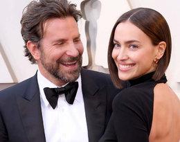 Irina Shayk i Bradley Cooper wrócą do siebie?!