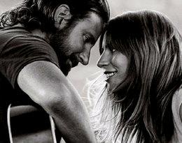 Lady GaGa zerwała zaręczyny z ukochanym dla... Bradleya Coopera?!