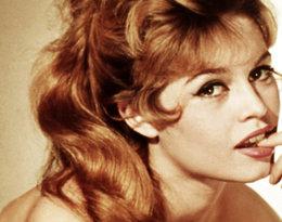 """Legenda francuskiego kina, Brigitte Bardot także krytykuje akcję #MeToo: """"Większość oskarżeń to hipokryzja"""""""