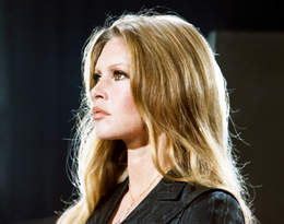 Zrezygnowała z kariery, aby poświęcić się zwierzętom. Co robi dziś legendarna Brigitte Bardot?