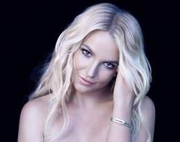 Nie wróci na scenę, a on będzie kontrolował jej życie. Britney Spears przegrała w sądzie z ojcem...