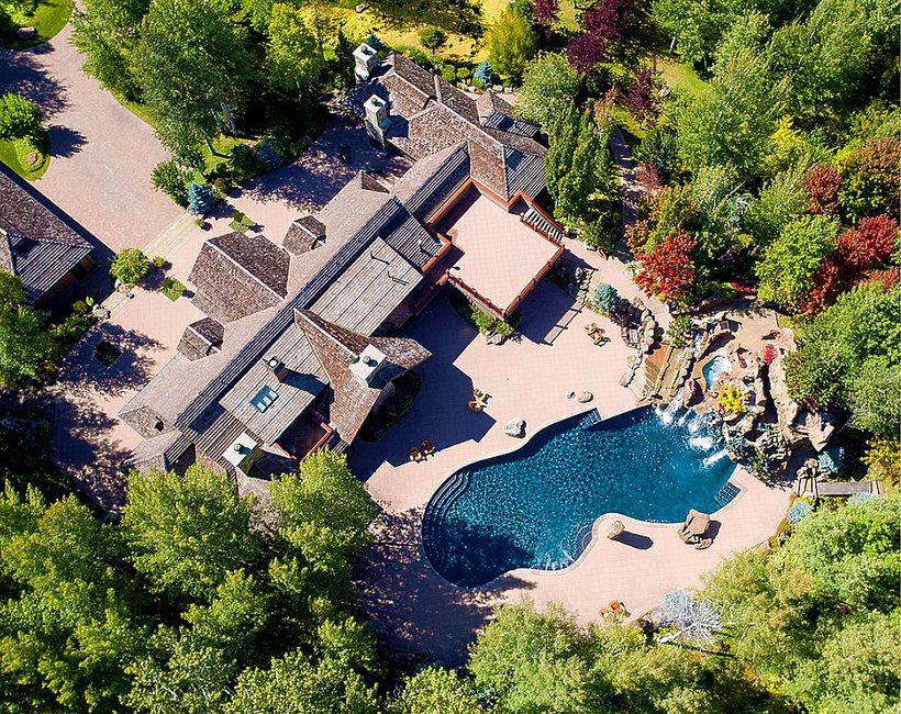 Bruce Willis sprzedał dom