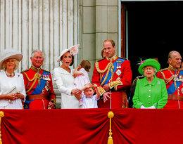 Skandal w brytyjskiej rodzinie królewskiej. Pozwie ich nieuznany wnuk króla!
