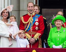 Książę William martwi się o królową Elżbietę II. Czy monarchini grozi poważneniebezpieczeństwo?
