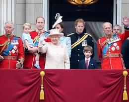 Nie tylko Harry i William. Oto największe konflikty w brytyjskiej rodzinie królewskiej!