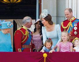 Szykuje się kolejny ślub w brytyjskiej rodzinie królewskiej! Kto tym razem?