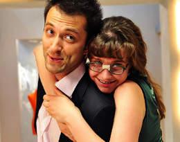 Serial BrzydUla powraca do telewizji! Do starej obsady dołączy dwóch nowych aktorów