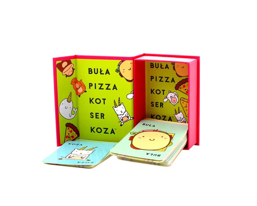 bula-pizza-kot-ser-koza-rebel