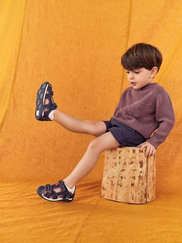 buty dla dzieci Lasocki 2021