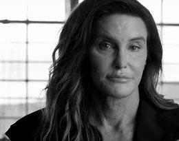 Caitlyn Jenner jest już w pełni kobietą! Przeszła ostatnią operację w procesie zmiany płci