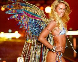 Modelka Victoria's Secret zabrała głos w sprawie publicznego karmienia piersią! Co powiedziała?