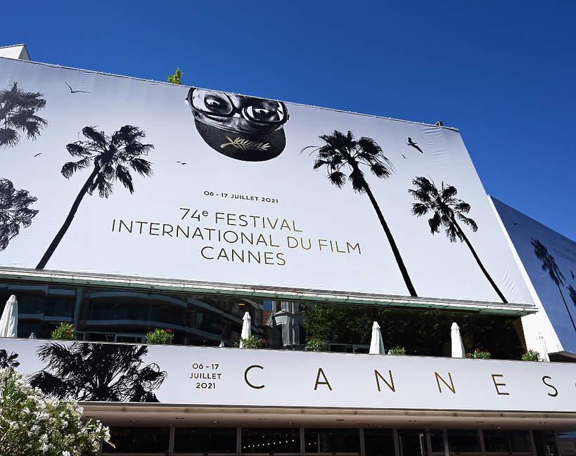 Cannes 2021: Festiwal Filmowy. Jakie filmy walczą o nagrodę?