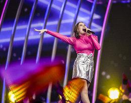Carla Lazzari, Eurowizja Junior 2019
